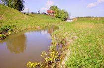 Характеристика категории земель: СНТ, 7 нюансов пользования